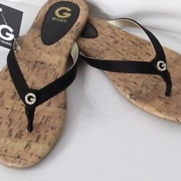 faf18cf86 Guess Shoes - Guess Sandals